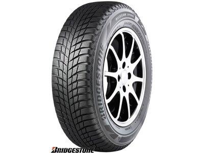 Zimske pnevmatike BRIDGESTONE LM-001 Evo 195/65R15 91T DOT4620