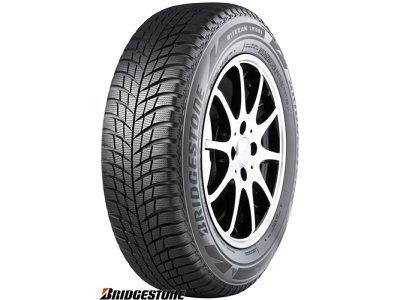 Zimske pnevmatike BRIDGESTONE LM-001 Evo 195/65R15 95T