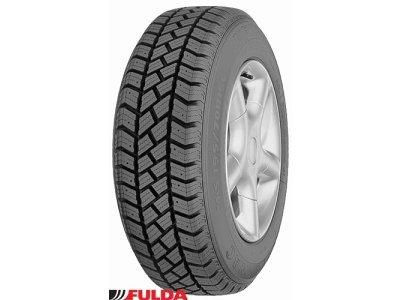 Zimske pnevmatike FULDA Conveo Trac 195/80R14C 106Q DOT2814