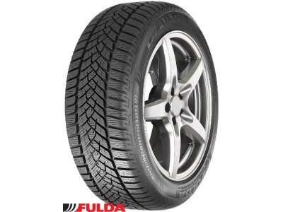 Zimske pnevmatike FULDA Kristall Control HP 2 225/45R18 95V XL FP