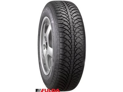 Zimske pnevmatike FULDA Kristall Montero 3 185/65R14 86T
