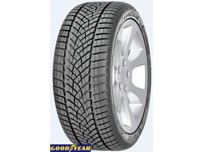 Zimske pnevmatike GOODYEAR UltraGrip Performance Gen-1 235/55R18 104H XL  AO