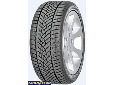 Zimske pnevmatike GOODYEAR UltraGrip Performance Gen-1 255/40R20 101V XL