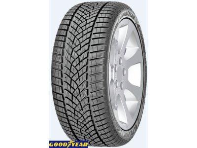 Zimske pnevmatike GOODYEAR UltraGrip Performance Gen1 225/55R17 101V XL