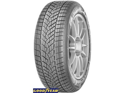 Zimske pnevmatike GOODYEAR UltraGrip Performance SUV Gen-1 225/65R17 106H XL