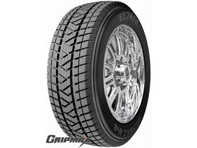 Zimske pnevmatike GRIPMAX Stature M/S 215/65R16 102H XL
