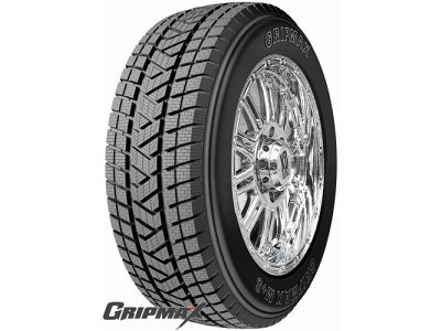 Zimske pnevmatike GRIPMAX Stature M/S 315/35R20 110V XL
