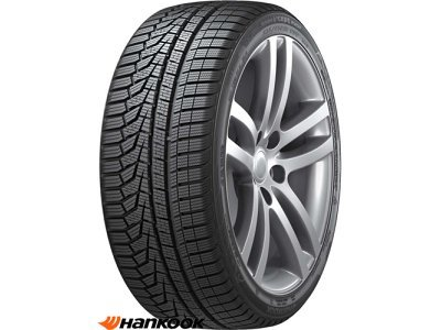 Zimske pnevmatike HANKOOK Winter i*cept evo2 W320 235/60R16 100H