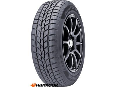 Zimske pnevmatike HANKOOK Winter i*cept RS W442 145/70R13 71T