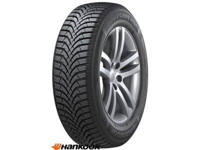 Zimske pnevmatike HANKOOK Winter i*cept RS2 W452 135/80R13 70T