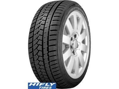 Zimske pnevmatike HIFLY WIN-TURI 212 155/65R13 73T