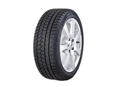 Zimske pnevmatike HIFLY WIN-TURI 212 245/45R18 100H XL