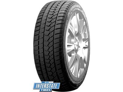 Zimske pnevmatike INTERSTATE / HIFLY Duration 30 245/55R19 103H  DOT2617