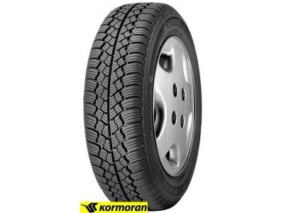 Zimske pnevmatike KORMORAN Snowpro 145/70R13 71Q