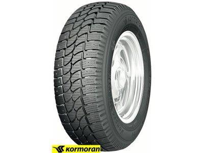 Zimske pnevmatike KORMORAN Vanpro Winter 175/65R14C 90/88R