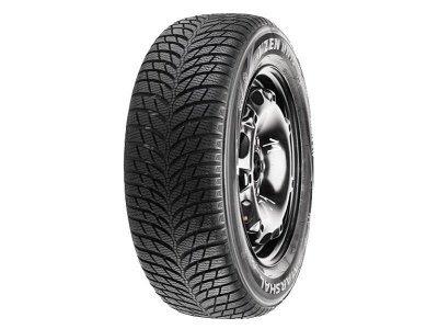 Zimske pnevmatike MARSHAL I'zen MW15 215/55R16 97V XL