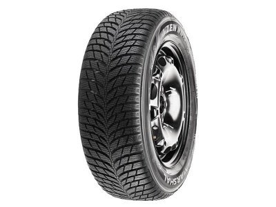 Zimske pnevmatike MARSHAL I'zen MW15 215/60R16 99H XL
