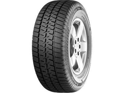 Zimske pnevmatike MATADOR MPS530 Sibir Snow Van 175/65R14C 090/088T   DOT2621
