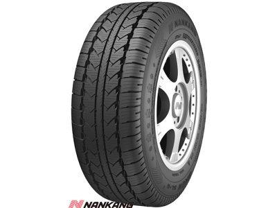 Zimske pnevmatike NANKANG SL-6 205/65R15C 102/100T
