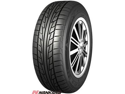 Zimske pnevmatike NANKANG SV-2 245/45R18 100V XL
