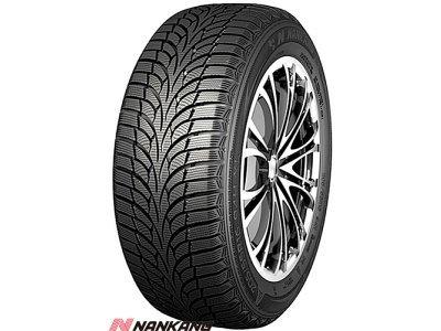 Zimske pnevmatike NANKANG SV-3 165/70R14 81T