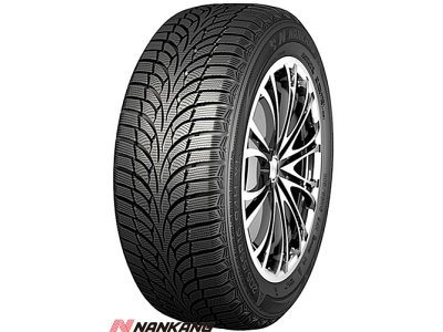 Zimske pnevmatike NANKANG SV-3 175/65R15 88H XL