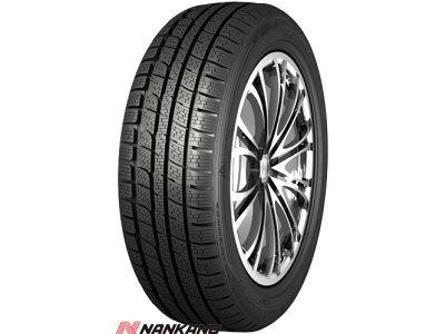 Zimske pnevmatike NANKANG SV-55 315/35R20 110V XL