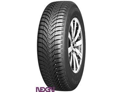 Zimske pnevmatike NEXEN Winguard Snow'G WH2 235/60R16 100H