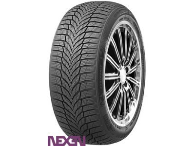 Zimske pnevmatike NEXEN Winguard Sport 2 245/45R18 100V XL DOT19