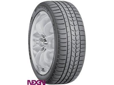 Zimske pnevmatike NEXEN Winguard Sport 235/50R18 101V XL