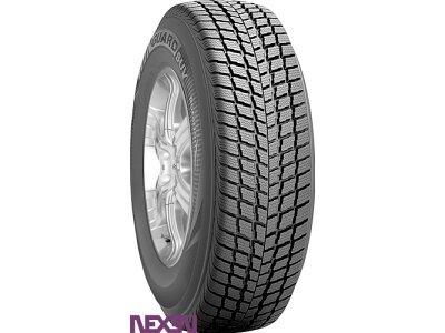Zimske pnevmatike NEXEN Winguard SUV 215/70R16 100T