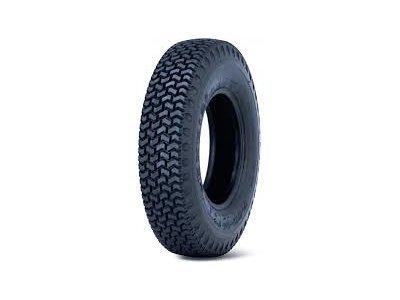 Zimske pnevmatike OZKA KNK126 6.50-16C 10pr KNK126  Pogonska