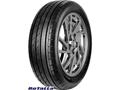Zimske pnevmatike ROTALLA S210 205/55R16 91H