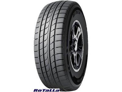 Zimske pnevmatike ROTALLA S220 215/70R16 100H