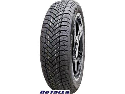 Zimske pnevmatike ROTALLA Setula W-Race S130 205/60R15 91H