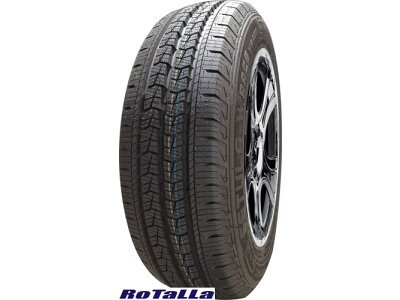 Zimske pnevmatike ROTALLA Setula W-Race VS450 175/75R16C 101/99R