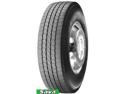 Zimske pnevmatike SAVA AVANT 4 315/80R22,5 156L154M