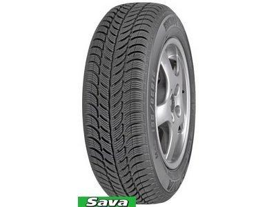 Zimske pnevmatike SAVA Eskimo S3+ 145/80R13 75T