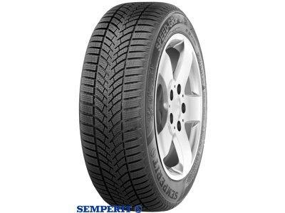 Zimske pnevmatike SEMPERIT Speed-Grip 3  195/55R20 95H XL