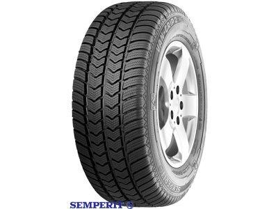 Zimske pnevmatike SEMPERIT VAN-GRIP 2 195/60R16C 099/097T