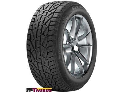 Zimske pnevmatike TAURUS / KORMORAN SUV Winter 255/55R18 109V XL