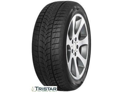 Zimske pnevmatike TRISTAR Snowpower UHP 205/55R16 91H