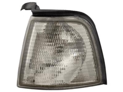 Žmigavac Audi 80 86-