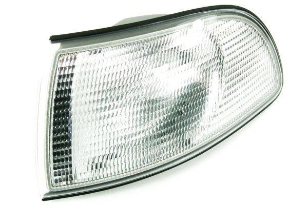 Žmigavac Audi A8 94-02