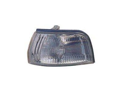 Žmigavac Honda Accord 92- bijeli