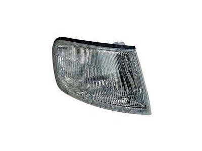 Žmigavac Honda Accord 93-
