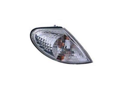 Žmigavac Nissan Almera 01-02