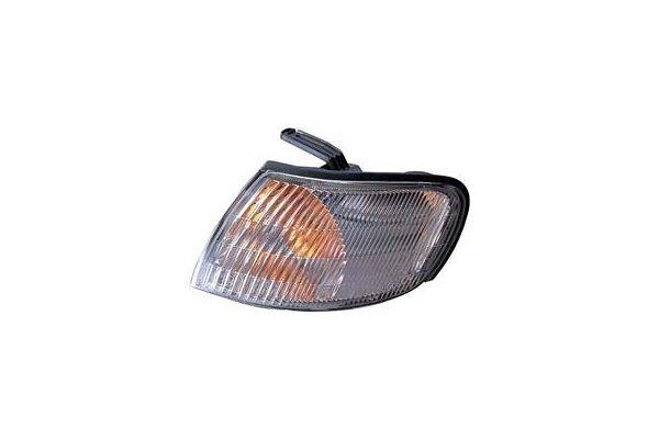 Žmigavac Nissan Almera 98-00