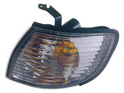 Žmigavac Nissan Maxima 98-00