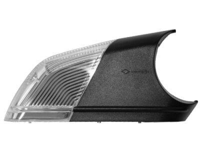 Žmigavac ogledala 9527196X - Škoda Octavia 04-12, LED